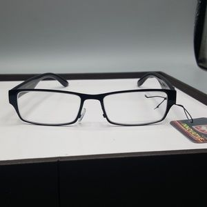 Khan glasses